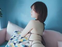 tek-080:永井爱子(永井あいこ)剧情非常紧凑的一部好电影动态图(2017.3.28)