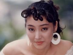 「红唇族」张静懿昔闪嫁大13岁尪遭看衰 52岁感情状态曝光