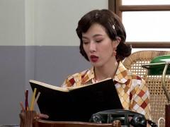黄瑄《生生世世》当细姨还被怀疑偷人 曝现实也有「巧合」