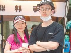 孙安佐向女同学讨债影片曝光 怒呛「当我是白癡就对了」