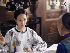 萧煌奇、杨乃文义大跨年热唱 PinkFun献处女首演