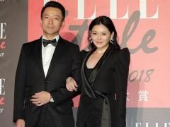 大S和汪小菲结婚10年 张兰一席话洩豪门真实婆媳关係