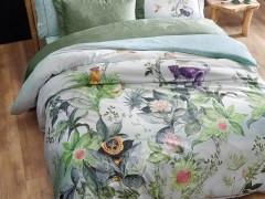 夏日寝具清洁tips 关键步骤揭秘