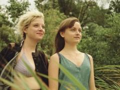 金马影展再创新局 首推「影迷新世代」带青少年探索电影世界