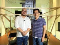 魏德圣曾被骂「肖ㄟ」 《台湾三部曲》募资破9000万