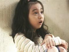 《7号房》童星葛潇辕暴风成长 14岁精緻五官宛如洋娃娃