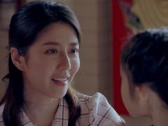 韩瑜《脑波》打童星 亲生妈目睹全程「她没被打过」