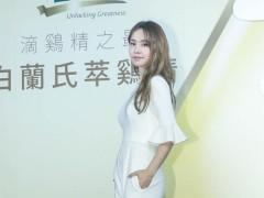 蔡依林代言吸千万曝高雄巨蛋巡演有望11月重启!