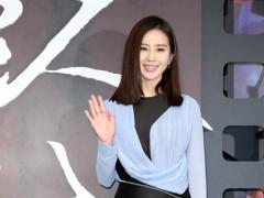 工作室宣布刘诗诗「2月行程未确定」 原因曝光网讚爆