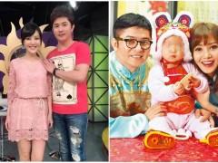 陈建隆斩断4年婚姻 致歉2岁儿「让你跟把拔走一样的路」