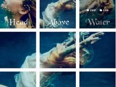 终于宣布复出推出新歌 艾薇儿病魔缠身5年:已接受死亡!