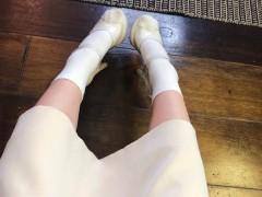 李冰冰礼服露迷人腰线 长裙一掀「时尚穿搭」笑歪众人