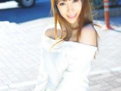 神谷恭子(滝川けいこ、清瀬怜)出道个人经典代表番号资料,神谷恭子写真图片